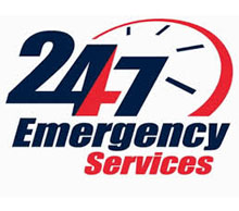 24/7 Locksmith Services in Auburn Hills, MI