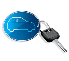 Car Locksmith Services in Auburn Hills, MI