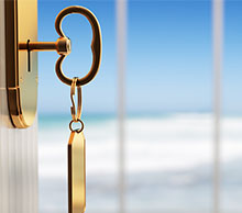 Residential Locksmith Services in Auburn Hills, MI